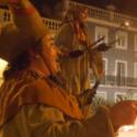 MusiCaldas – Caldas Anima Festival