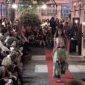 Caldas Fashion Show 2014