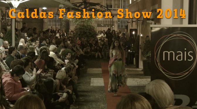 Caldas Fashion Show 2014v2