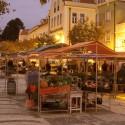 Praça da Fruta 10 Nov 2014