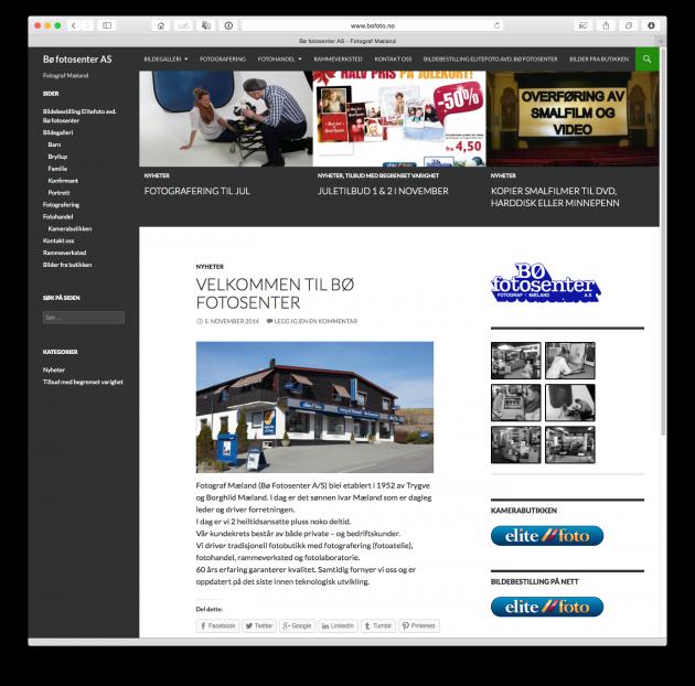 Skjermbilde 2014-11-05 kl. 17.09.56