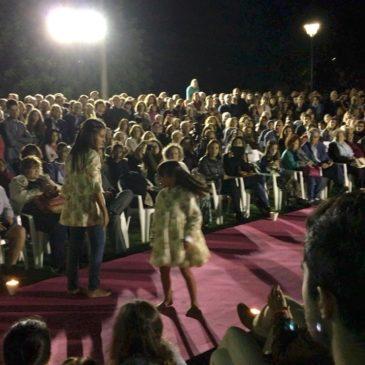 Caldas Fashion 2016