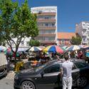 More old fruit market