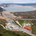 Portugal med ny drone – jomfrutur